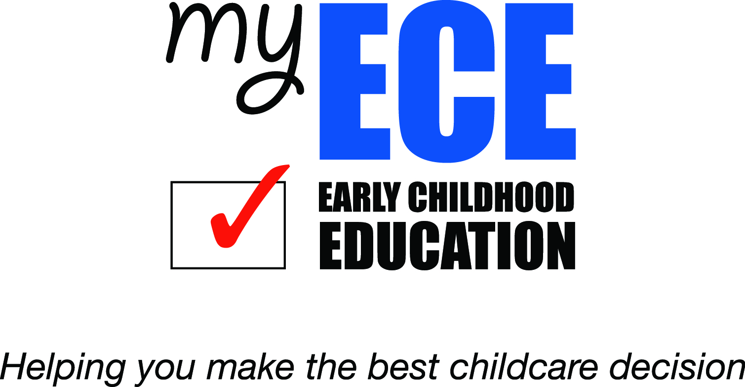 Working With The Eca Code Of Ethics Early Childhood Australia Learning Hub