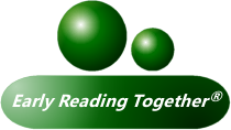 EarlyReadingTogether Logo
