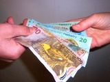 money.blog