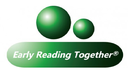 Now at the best ECE services - the renowned Early Reading programme resources and workshop guide