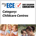 Childcare & Education Centre