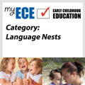 Language Immersion Nest/ Centre